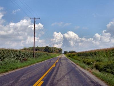 Perbedaan Jalan Tol dan Jalan Bebas Hambatan 2