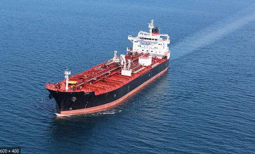 jenis jenis kapal laut 1