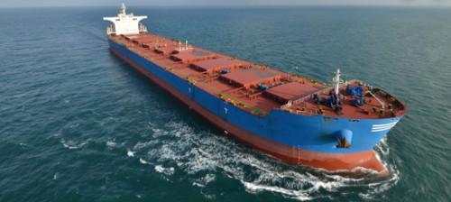 jenis jenis kapal laut 4
