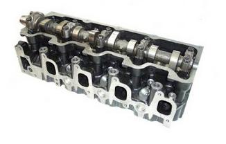 komponen mesin diesel 2