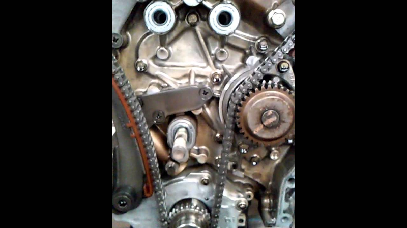 komponen mesin diesel 6