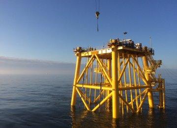 bagian bagian platform offshore 2