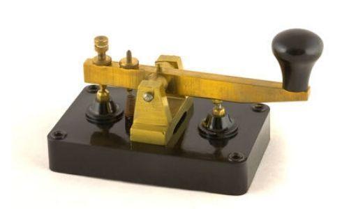 fungsi telegraf
