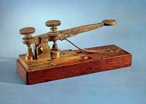 kelebihan dan kekurangan telegraf