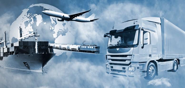 Manfaat Globalisasi Transportasi dalam Bidang Ekonomi