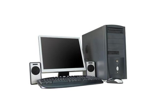 Apa dampak ditemukan Komputer dalam Bidang Iptek