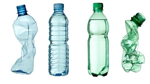 jenis jenis plastik