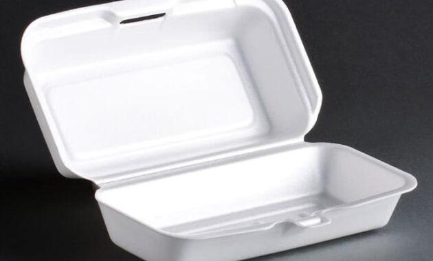 salah satu contoh jenis plastik teknik adalah