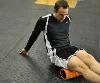 masa atau rentang waktu dalam suatu pemulihan setelah melakukan latihan disebut