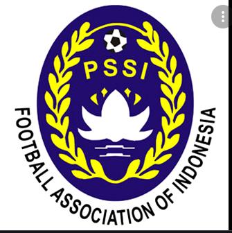 induk organisasi sepak bola di indonesia adalah
