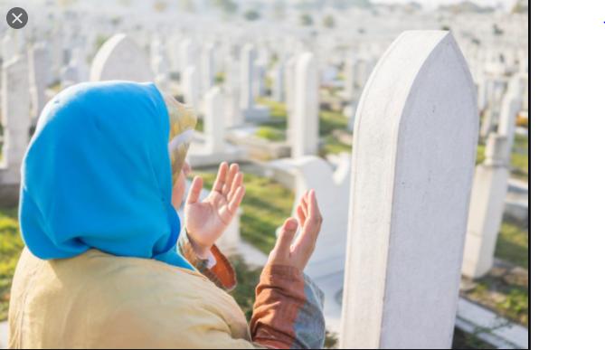 cara berbakti kepada orang tua yang masih hidup kecuali