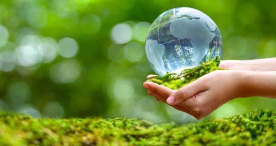 jelaskan kondisi iklim negara Indonesia