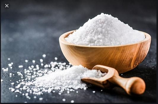 termasuk ke dalam unsur atau senyawa garam dapur tersebut