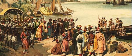 Apa tujuan dan manfaat mempelajari Sejarah Islam