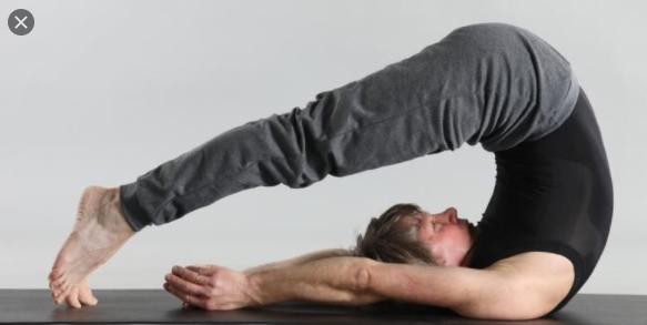 Flexibility adalah istilah lain dari