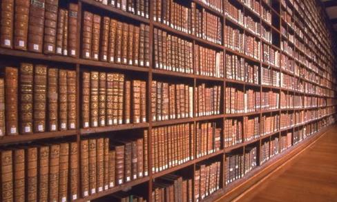 Kitab Islam klasik yang sekarang dikenal dengan sebutan kitab kuning merupakan hasil karangan dari