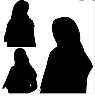 apa arti kata khimarun dalam bahasa arab