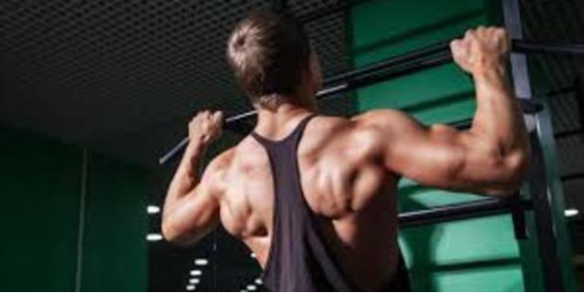 latihan daya tahan tubuh yang ideal adalah
