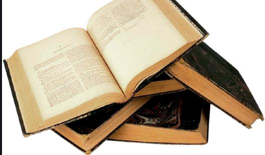 rumus membaca kitab kuning