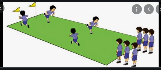 apa tujuan latihan pengembangan tubuh