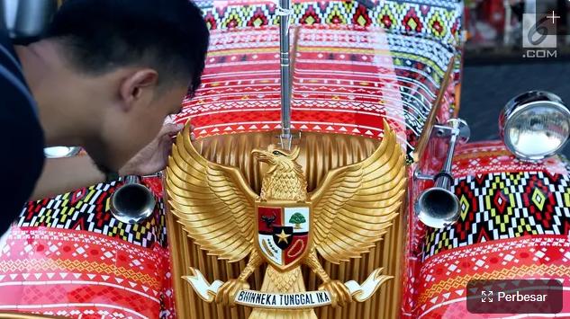 Tujuan negara yang pertama dalam pembukaan UUD Negara Republik Indonesia tahun 1945 ini