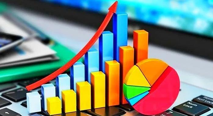 Statistik Pengertian,Tujuan, Jenis dan Contohnya